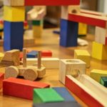 building-blocks-4913375_640