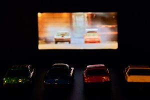 drive-in-theater-5150064_640